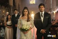 raja rani latest satills (12)