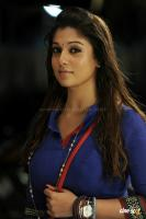 raja rani latest satills (2)