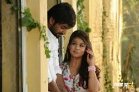 raja rani latest satills (4)