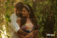 raja rani latest satills (5)