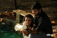 raja rani latest satills (6)
