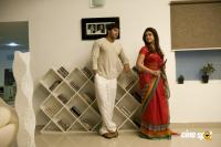 raja rani latest satills (7)