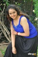 Mounika in Ameerpet Lo Photos (16)