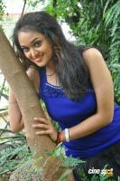 Mounika in Ameerpet Lo Photos (3)