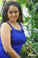Mounika in Ameerpet Lo Photos (6)