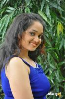 Mounika in Ameerpet Lo Photos (8)