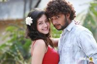 Dove Kannada Movie Photos