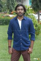 Anup Kannada Actor Photos