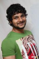 Rakesh Adiga Kannada Actor Photos