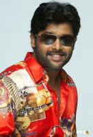 Ajai Bharat Tamil Actor Photos