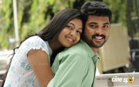 Manja Pai Tamil Movie Photos