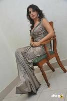 Mahi Gill Latest Stills (36)
