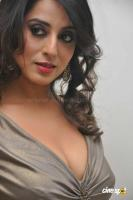 Mahi Gill Latest Stills (4)