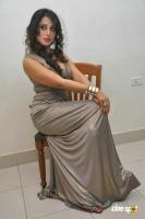 Mahi Gill Latest Stills (41)