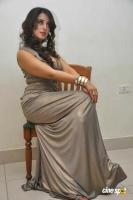 Mahi Gill Latest Stills (42)