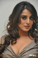 Mahi Gill Latest Stills (7)