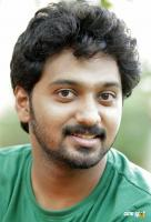 Vishnu Raghav malayalam movie actor photos