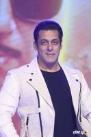 Salman Khan Bollywood Actor Photos, Sills,Pics