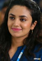 Malavika Nair Actress Photos