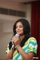 The true story movie pooja (28)