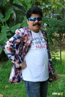 Power Star Srinivasan Actor Photos