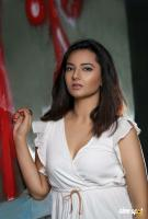 Isha Chawla Actress Photos