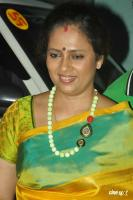 Lakshmy Ramakrishnan at Cricket Scandal Audio Launch (8)