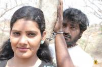Priya Neemeede Aasaga Movie Photos