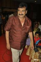 Director Senthilnathan Son Reception Stills (14)