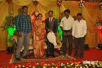 Director Senthilnathan Son Reception Stills (25)