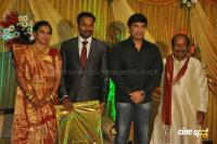 Director Senthilnathan Son Reception Stills (26)