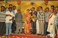 Director Senthilnathan Son Reception Stills (27)