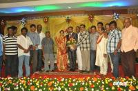 Director Senthilnathan Son Reception Stills (28)