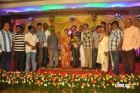 Director Senthilnathan Son Reception Stills (29)