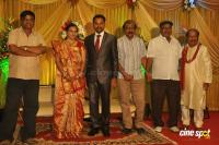 Director Senthilnathan Son Reception Stills (3)