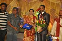 Director Senthilnathan Son Reception Stills (30)
