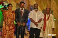 Director Senthilnathan Son Reception Stills (31)