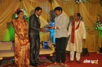 Director Senthilnathan Son Reception Stills (32)
