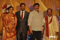 Director Senthilnathan Son Reception Stills (33)