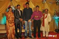 Director Senthilnathan Son Reception Stills (34)