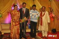 Director Senthilnathan Son Reception Stills (36)