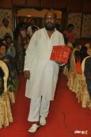 Director Senthilnathan Son Reception Stills (37)