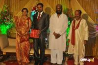 Director Senthilnathan Son Reception Stills (38)