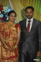 Director Senthilnathan Son Reception Stills (9)