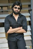 Adivi Sesh at Kiss Press Meet (15)