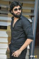 Adivi Sesh at Kiss Press Meet (17)