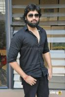 Adivi Sesh at Kiss Press Meet (18)