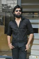 Adivi Sesh at Kiss Press Meet (4)