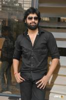 Adivi Sesh at Kiss Press Meet (5)