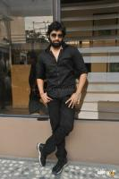Adivi Sesh at Kiss Press Meet (6)
